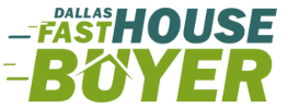 dallas fast house buyer